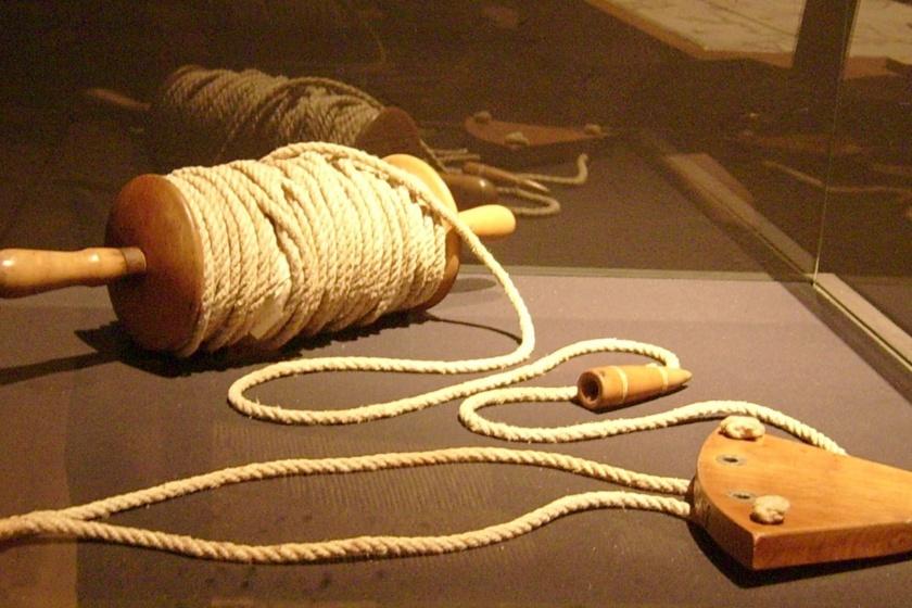 """""""Speyer Handlog"""" von Lokilech - Eigenes Werk. Foto: Wikipedia"""