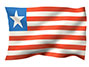 LIBERIA Kopie
